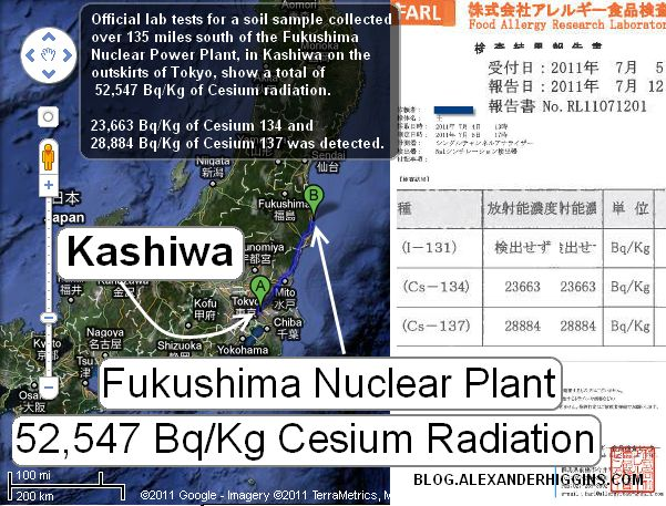 52547-Bq-per-Kg-Cesium-Radiation-Found-In-Soil-On-Outskirts-of-Tokyo.jpg